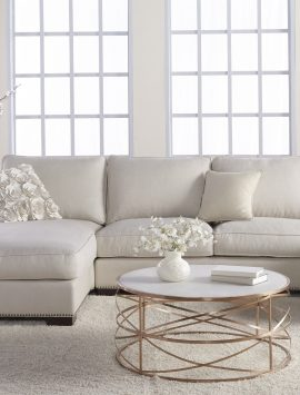 collins-sectional-w-nails-oatmeal-setting-2