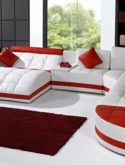 5012-white-red1