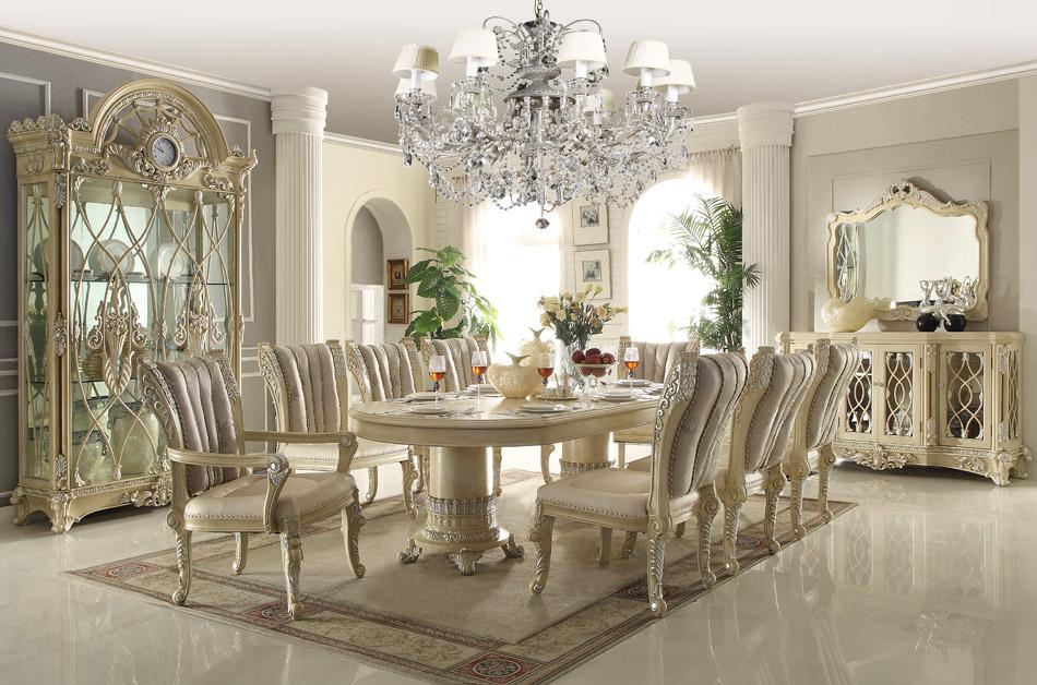 Buy Furniture In LA