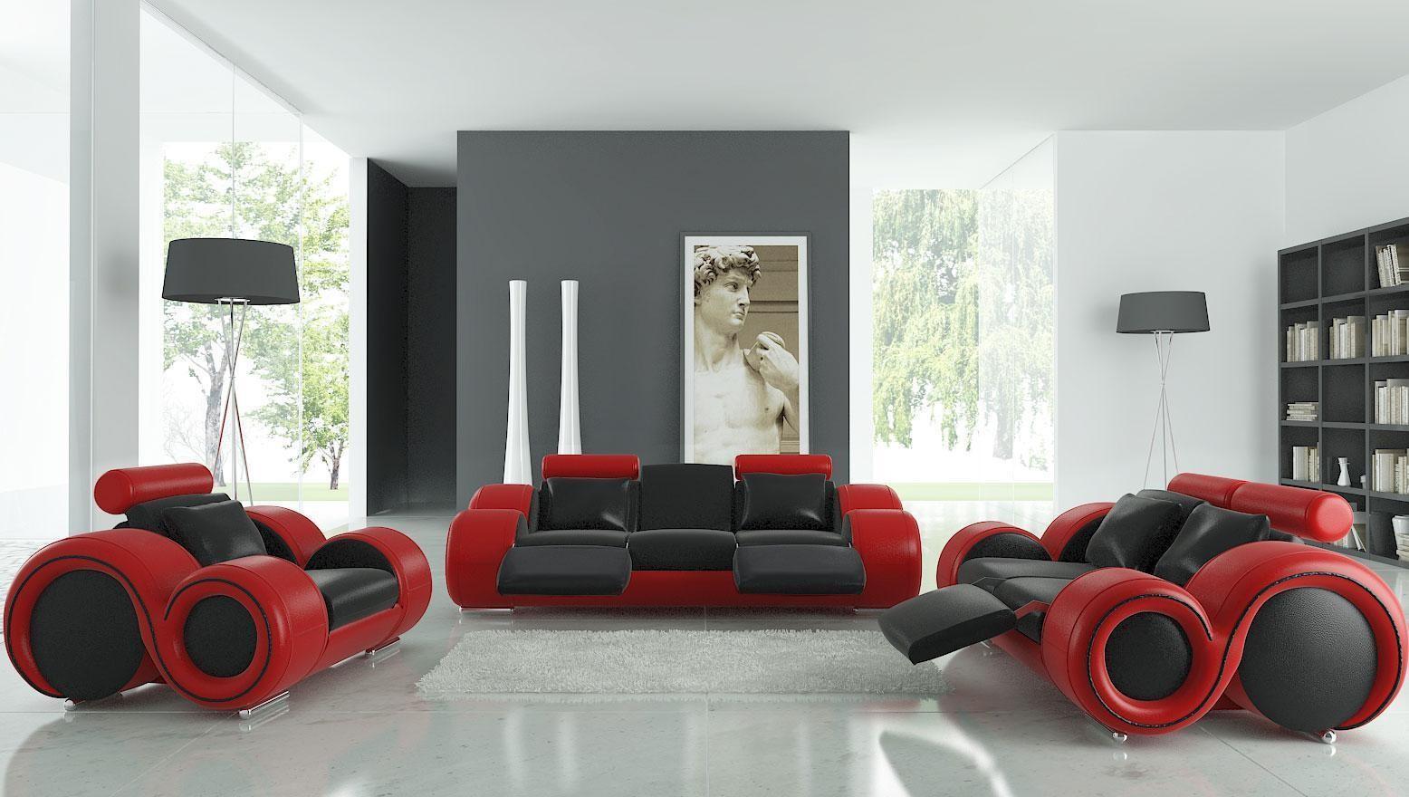Buy Modern, Classic U0026 Italian Furniture Online In LA