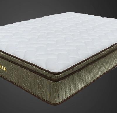 0-amber_mattress