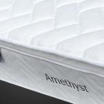 2-amethyst_innerspring_pillow_top_mattress