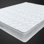 5-amethyst_mattress