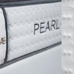 Pearl3