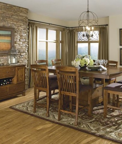 2489-casual-dining