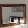 Bedroom-Furniture_Modern-Bedrooms_35-OFF-Sky-Bedroom-Comp-8-Camelgroup_side_1
